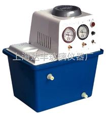 SHZ-DIII循环水真空泵 台式水泵 达丰直销