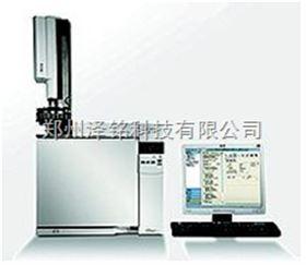 Agilent7820A气相色谱仪/安捷伦气相色谱仪国内总代理
