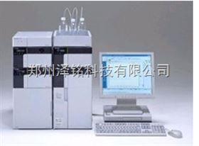 LC-20ATVP液相色譜儀