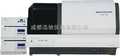 LC-MS1000液相色谱质谱联用仪