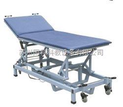 TKMX701-3训练床(电动升降、可折叠)