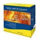 石油分析毛細管色譜柱,安捷倫石油分析毛細管柱,Agilent DB-PETRO系列毛細管柱