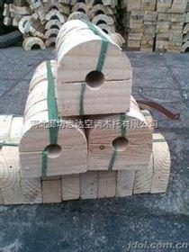 空调木托,木支架规格齐全厂家
