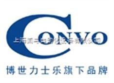现货CVF-P2-4T0185康沃变频器
