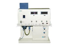FP640火焰光度計/醫療監床火焰光度計