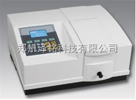 UV1700医疗卫生紫外可见分光光度计/可见分光光度计*