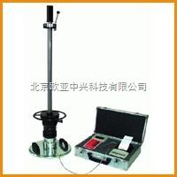 LFG型evd動態變形模量測試儀(輕型落錘試驗儀)