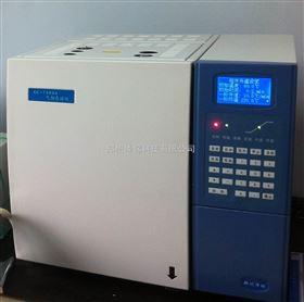 GC7980A顶空气相色谱分析空心胶囊中环氧乙烷和氯乙醇