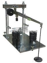 HT-1回彈模量測定儀