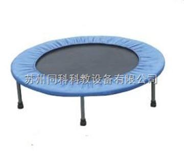 TK934兒童蹦跳床,玩樂床