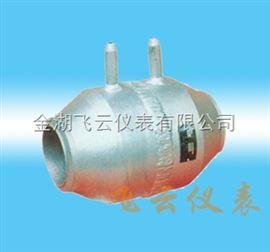 FY-LGPI标准喷嘴流量计