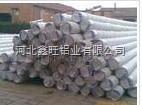 武汉中空玻璃铝隔条厂家,中空玻璃配件价格