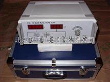 恒电位恒电流仪