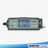 广州兰泰表面粗糙度测试仪