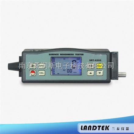 廣州蘭泰表面粗糙度測試儀