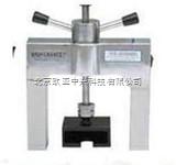 碳纖維粘接強度檢測儀器