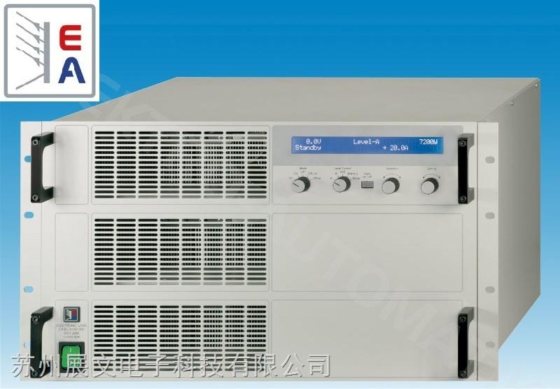 EA-EL9400-50/EA-EL9400-100直流电子负载