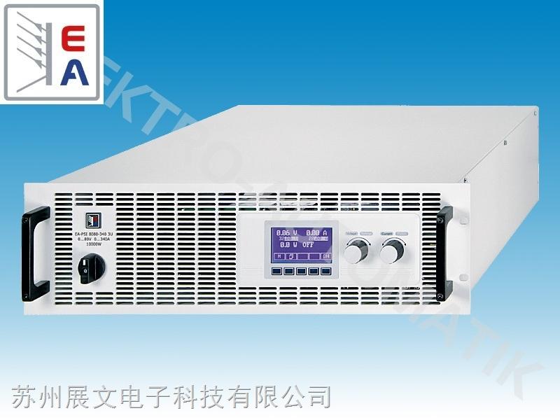 EA-PSI8400-70-3U可编程直流电源