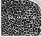 内蒙包头中空铝条,供应包头中空铝条的厂家