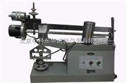 水泥或胶凝材料抗硫酸盐侵蚀试验机