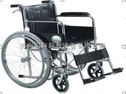 TKMX-D4031钢质手动轮椅