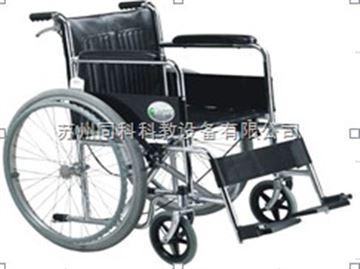 TKMX-D4031鋼質手動輪椅