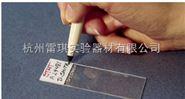 Fisherbrand记号笔 Securline玻片记号笔 黑色 FIS14-905-30