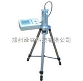 JB4010环境级剂量率仪/医疗卫生*环境级剂量率仪