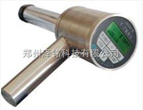 JB4000型环境监测用х、γ辐射空气比释动能率仪