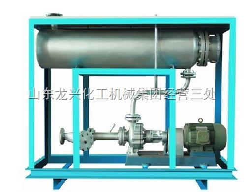 新型电加热导热油炉 外罩式电加热导热油炉