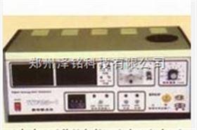 WRS-1A數字熔點儀