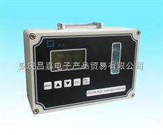 CI2100-RQD便携式热导分析仪 、0~50%  H2