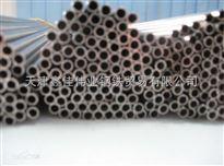 小口径焊管,薄壁焊管,薄壁铁盘管
