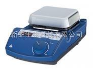 数显加热板 德国IKA电热板C-MAG HP 4