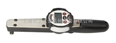 PROTO J6345A数显扭矩扳手
