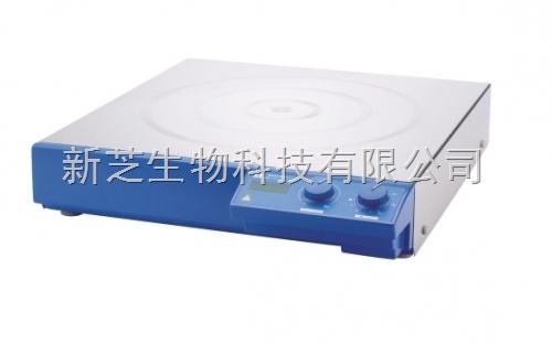 标准型磁力搅拌器