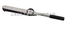 PROTO J6121NMF表盘式扭矩扳手