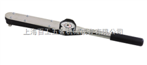 PROTO J6121F表盘式扭矩扳手
