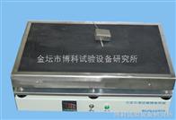 BK-XJ-200石墨消解电热板