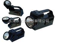 IW5500手提式工作灯,手提式强光巡检工作灯,铁路列检作业工作灯