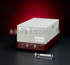 多角度激光光散射仪(分子量测定)