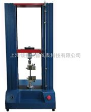 QJ211S光纖光纜接線盒壓扁測試儀