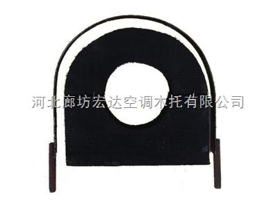 中央空调木托沥青做防腐