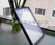 玻璃铝隔条,北京中空铝隔条价格,北京中空铝隔条厂家