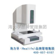 适合在妇幼保健院使用的血铅检测仪