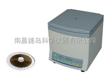 微量血液離心機,TGL-12B微量血液離心機,上海安亭TGL-12B微量血液離心機
