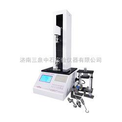 胰岛素卡式瓶用胶塞针头穿刺力检测仪YYB-01
