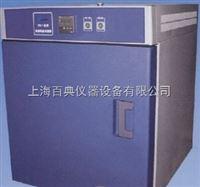 PH-101高温恒温试验箱