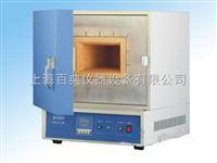 SX2-8-16NP箱式电阻炉