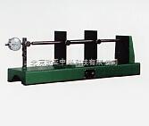 HSP-540型混凝土收縮膨脹儀